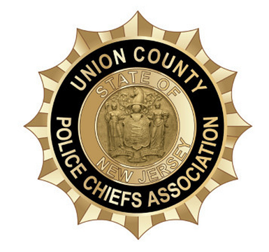 Top story 5a92546ec797a4d6d2f7 union county police chiefs assocation logo  1