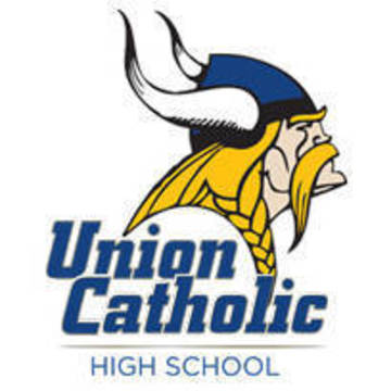 Top story 6ae5a4b0e7c68903c40b union catholic   viking logo