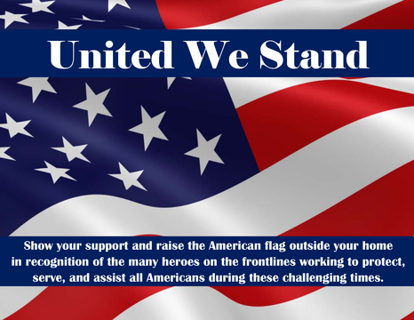 Top story 74c944c886aa375b851d united we stand 2