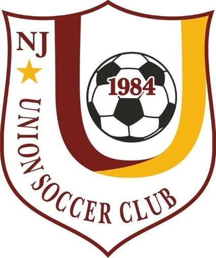 Top story 76b65b4072c04c26cecc union soccer logo