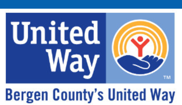 Top story 7aeb036a7dabe47224b2 united way logo