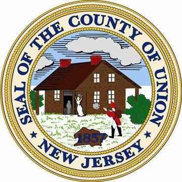 Top story 85bb4362aedd17d98225 union county seal  small