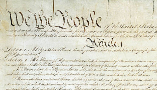 Top story 9ccd75c6221d0902d5f2 united states constitution 520