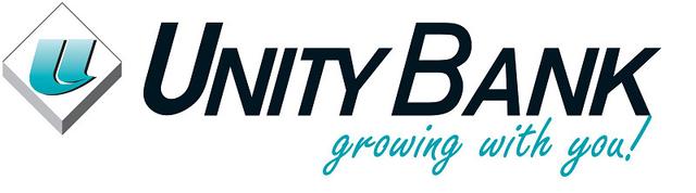 Top story b4e958165669711d9846 unity bank