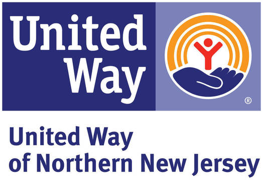 Top story b9c73d390ac791b6e125 united way