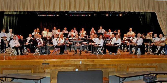 Top story c3a1ededfa5bd2051ea9 union municipal band 2018