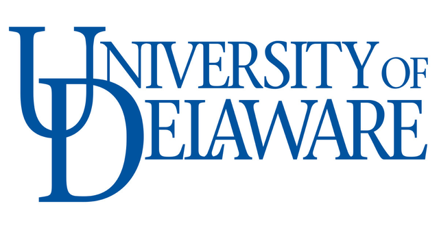 Top story d39bd350bfcfce1f88af university of delaware logo
