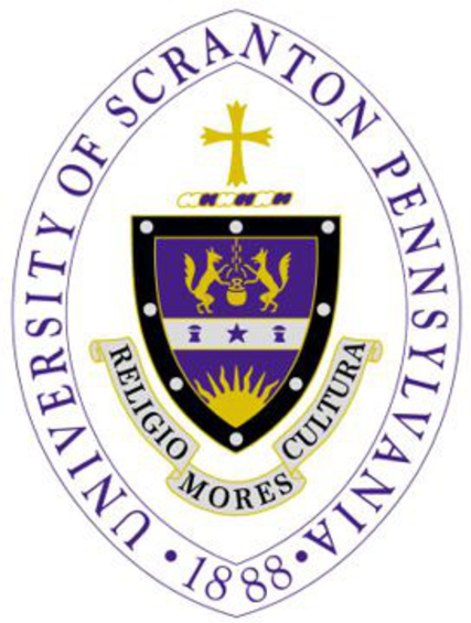 Top story ec5acb0f5481bba5c60b university of scranton seal
