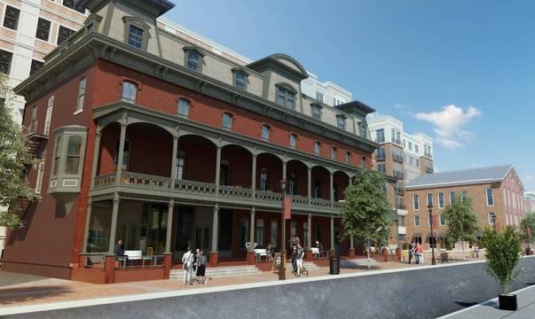 Top story f8402c3b95ed8dd1f425 union hotel restored rendering