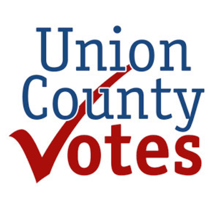Top story fdf3f2815f8febac50a2 union county votes logo 1