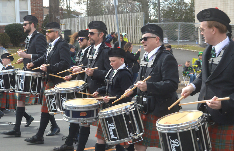 UP drummers.png