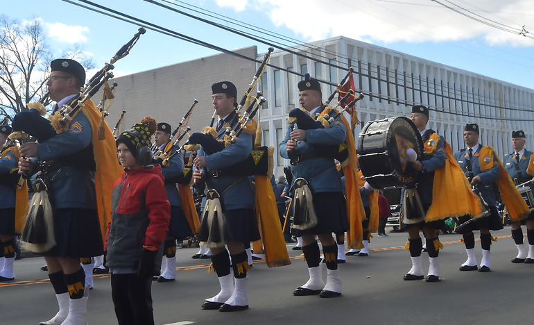 UP pipe band.png