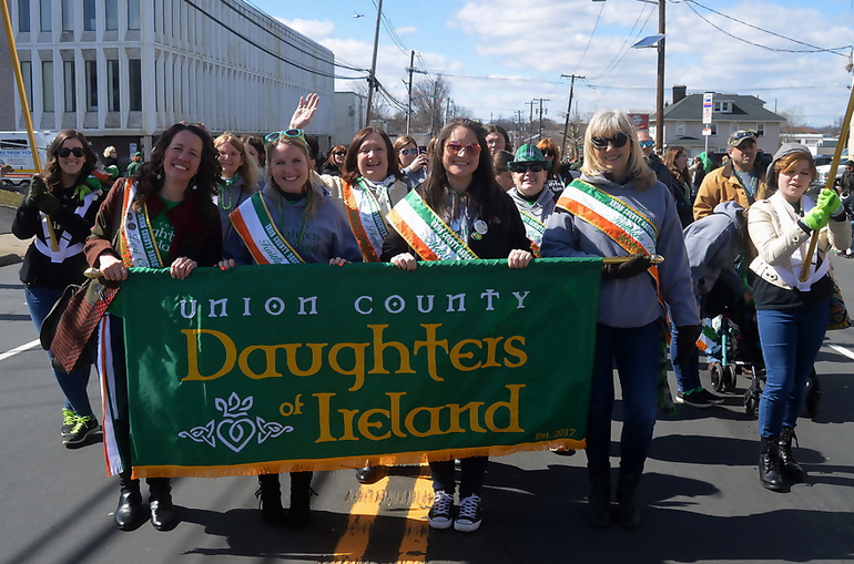 UP Daughters of Ireland.png