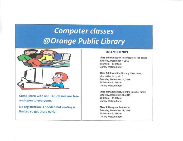 update dec comp class_0001.jpg