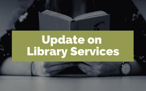 The Wayne Public Library phasing in full access for patrons