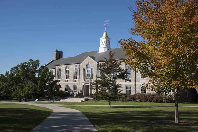 URI - University of Rhode Island image from university.jpg