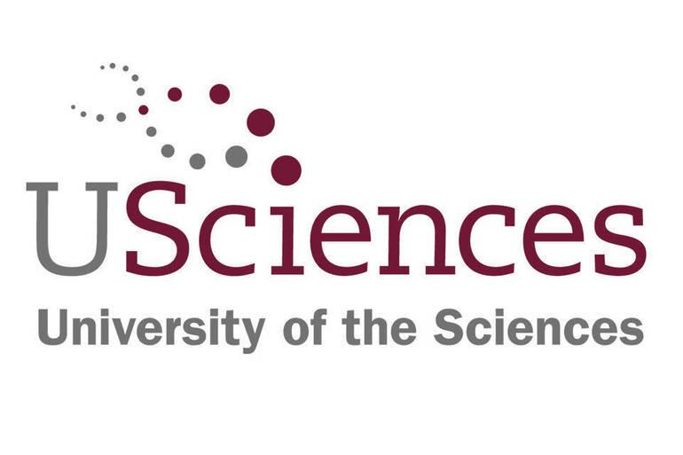 usciences-logo-960.jpg
