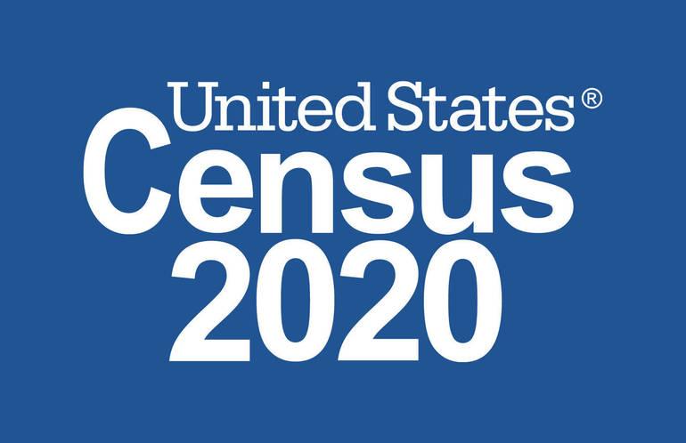 US_Census2020_Logos.-.jpg