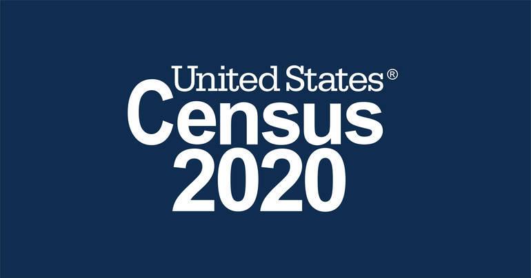 uscensus2020.jpg