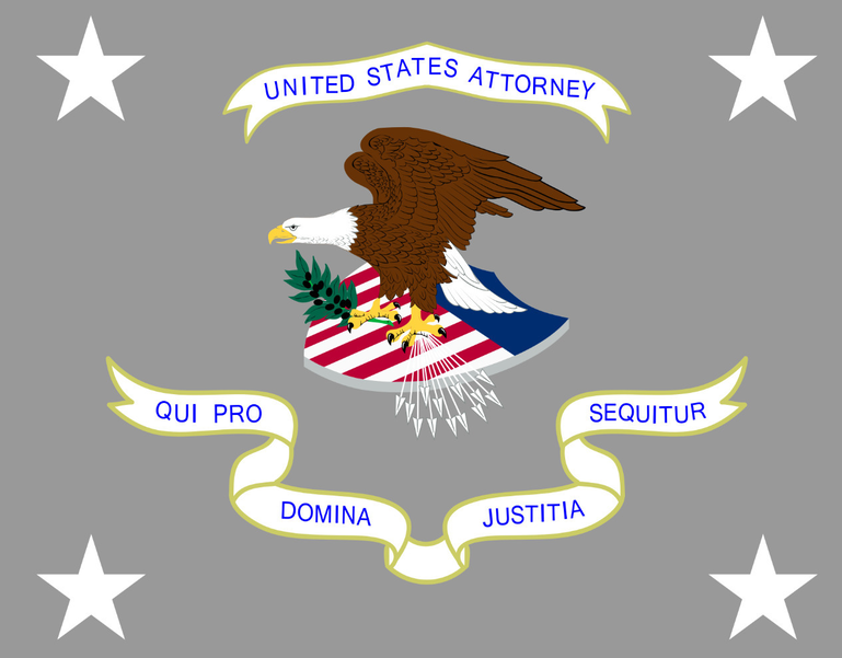 Us Attorney Flag.PNG