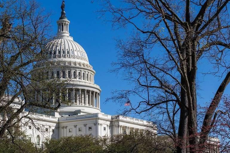 us-capitol-building-2225768_960_720.jpg
