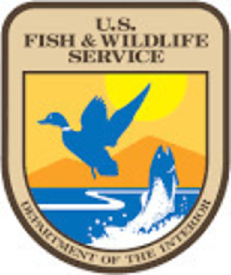US Fish & Wildlife.png