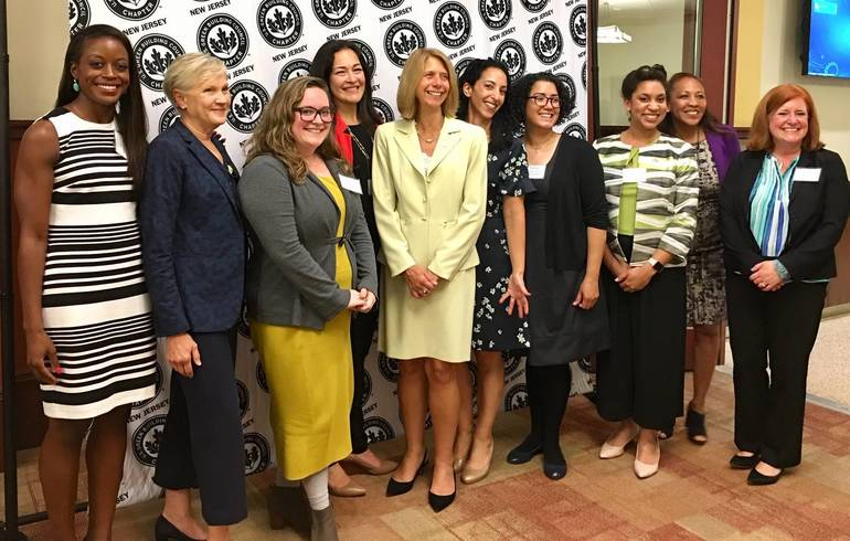 USGBC NJ Women in Green 2019.jpg