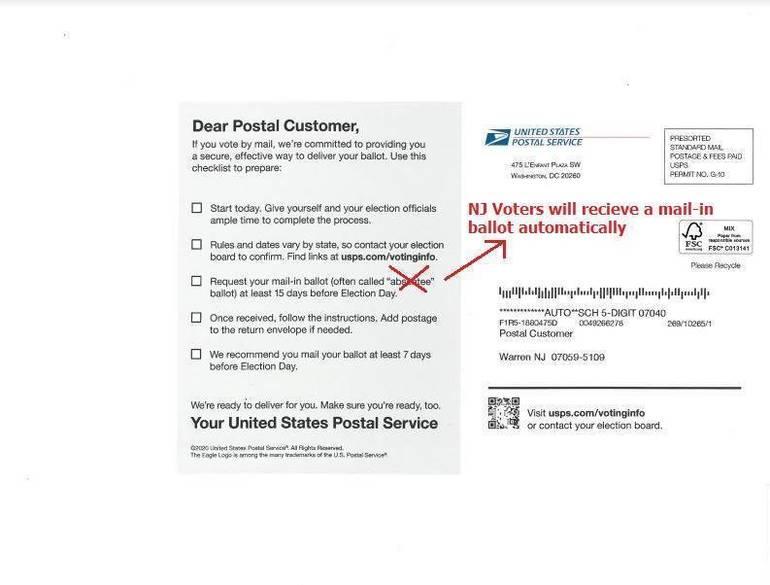 USPS Vote by mail v2.jpg