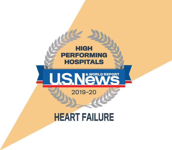 USNews-Press-NMC_800x700.jpg