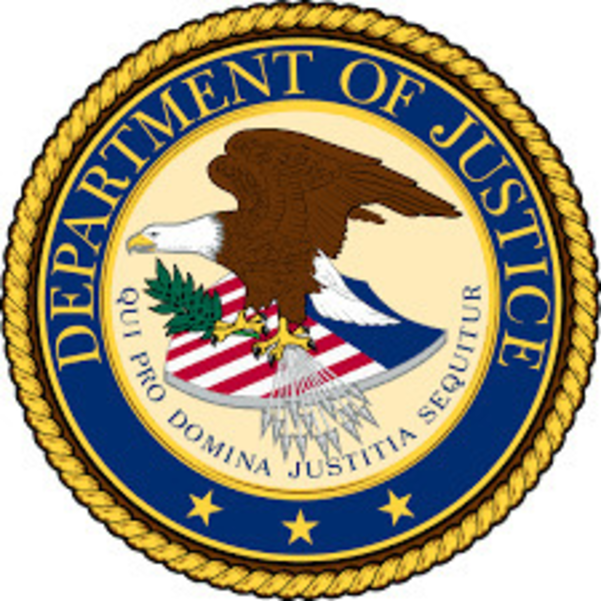 US Dept of Justice.png