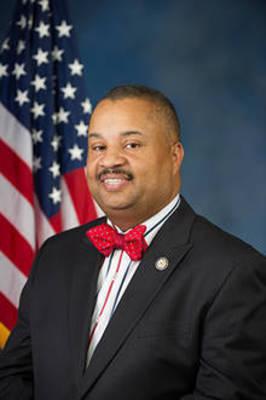 Carousel image 595871a30ab84d4142bb us congressman donald payne  jr