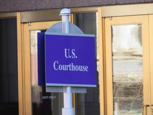 Carousel image 9a741e8ca4e9edea4c61 uscourthouse