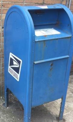 Carousel image aa733edc69cfe7270620 usps post office box