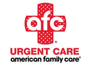 Carousel image f8e60adf9a6ef6871e3f use this logo alternatelogo