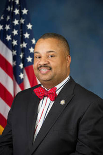 Top story 595871a30ab84d4142bb us congressman donald payne  jr