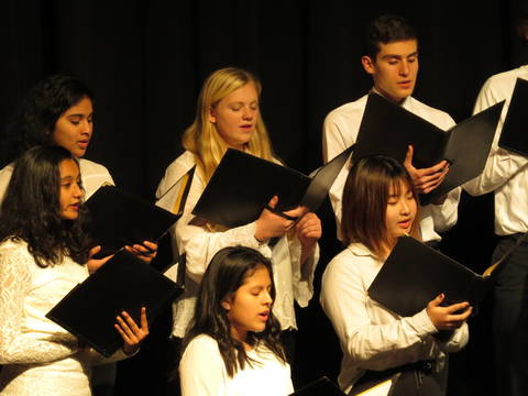 Top story 6e3d7936f5729b24db27 us winter concert 2