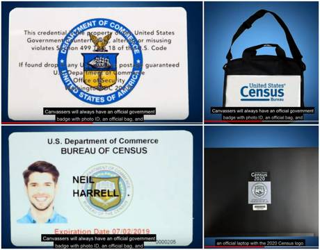Top story 904e12211baa925ee43c us census id documents