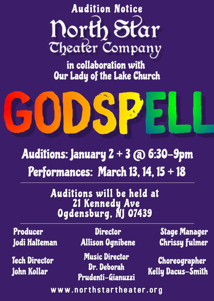 Top story b4ad926977a38d1af401 use this one godspell audition notice