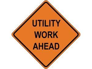 Carousel image da73524f24daa1730381 utility work ahead