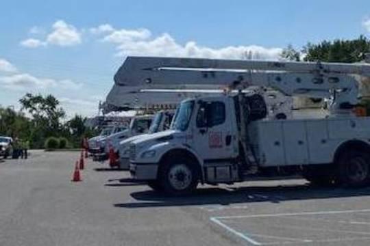 Top story 3c9614e219f3c896e1db utility trucks
