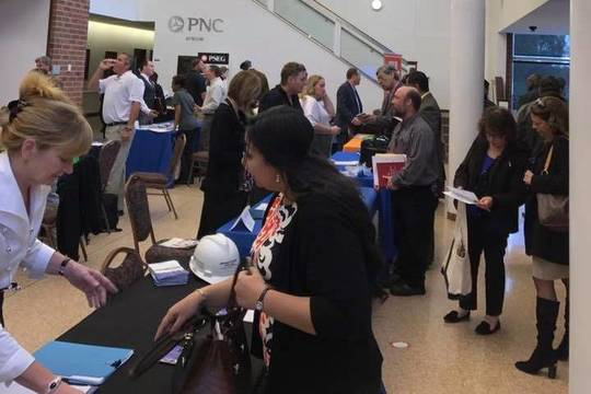 Top story 7fb3f8034904fa58a073 utility job fair