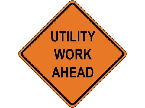 Top story da73524f24daa1730381 utility work ahead