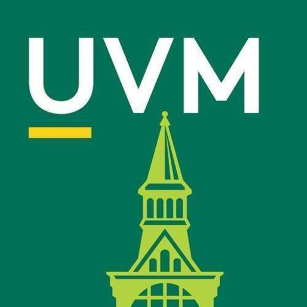 Two Short Hills Residents Named to University of Vermont Dean's List