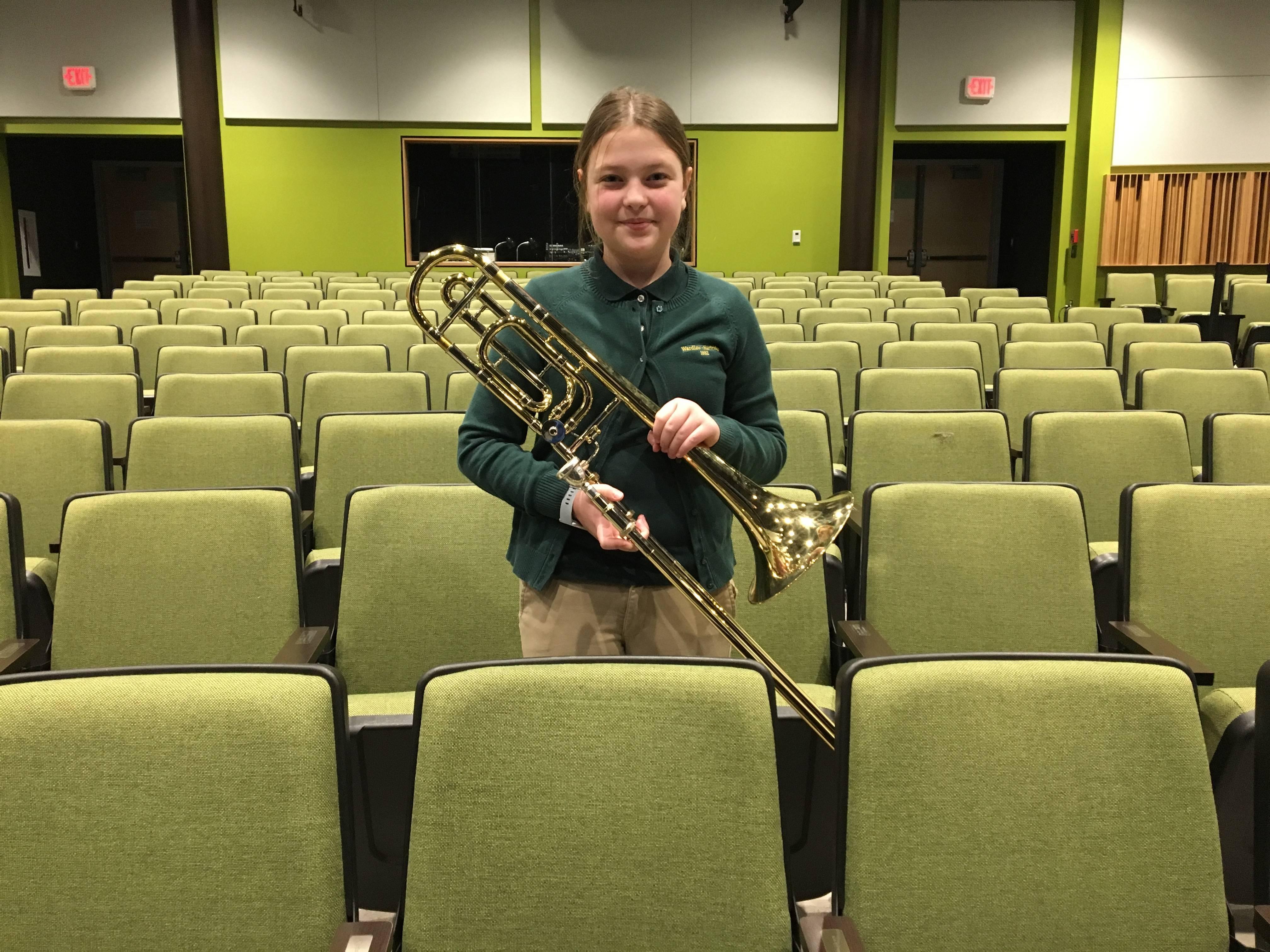 Vanessa Trombone.JPG
