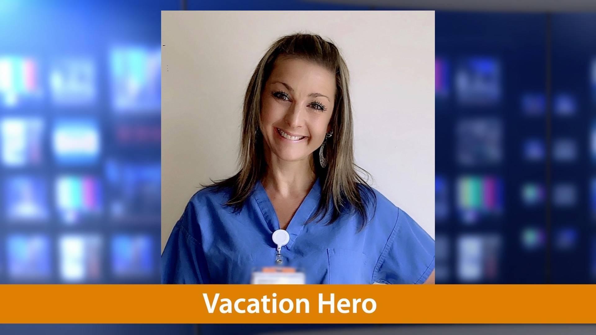 vacation hero.jpg