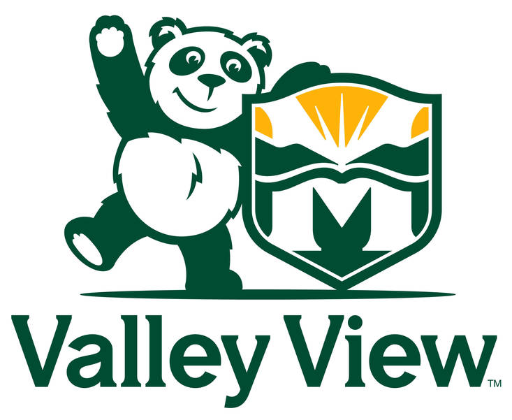 valley view green.jpg