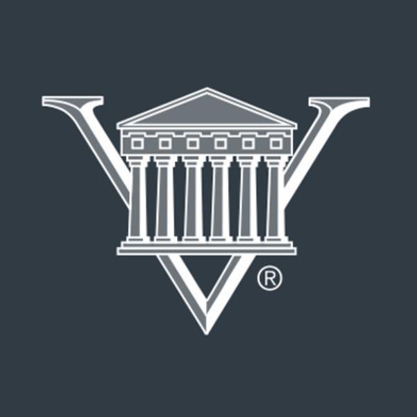 Value_Line_Logo_400x400.png