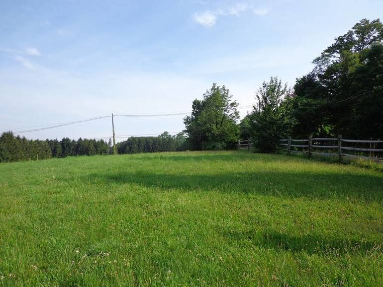 ValleVue Farm Preserve-Phase 2 - field 2.jpg