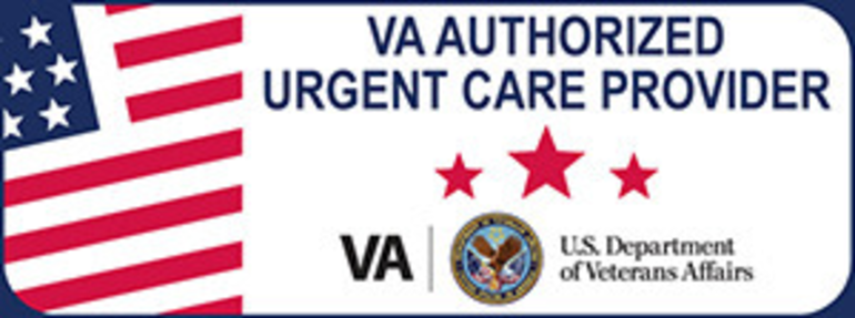 va-authorized-urgent-care-provider-web-badge-300x112.png
