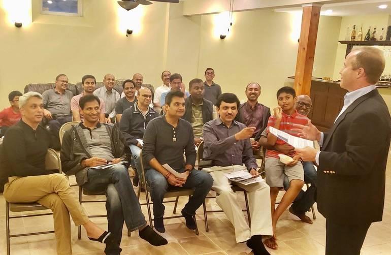 Valori Group Seminar.jpeg